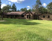 3578 Acy Lowery Rd, Pace image