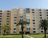 851 Bayway Boulevard Unit 902, Clearwater image