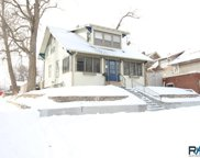 311 E 19th St, Sioux Falls image