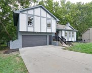 6806 Orchard Street, Pleasant Valley image
