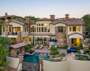 9828 N Fireridge Trail, Fountain Hills image