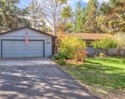 63911 Sunset  Drive, Bend image