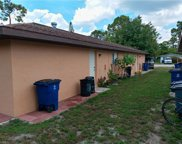 5429/5431 Eighth Ave, Fort Myers image
