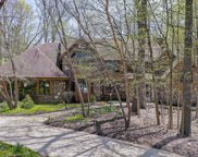 19610 Independence Ct, Brookfield image