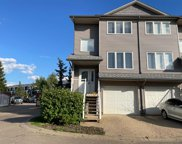 100 Albion  Drive Unit 48, Fort McMurray image
