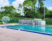 1635 Park Meadows Dr Unit 4, Fort Myers image