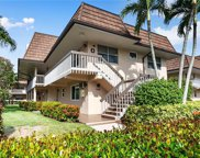 87 N Collier Blvd Unit A4, Marco Island image