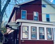 935 Melrose   Avenue, Trenton image