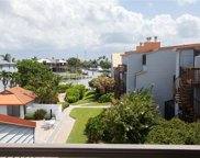 557 Pinellas Bayway  S Unit 113, Tierra Verde image