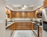 17404 N 99th Avenue Unit #332, Sun City image