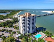 8701 Estero Blvd Unit 1105, Fort Myers Beach image
