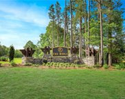 4061 Poplar Ridge  Drive, Fort Mill image