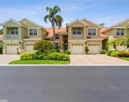 2264 Ashton Oaks Ln Unit 4-102, Naples image