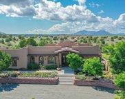 8850 W Lower Pass Road --, Prescott image
