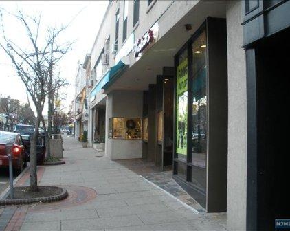 55A East Ridgewood Avenue, Ridgewood