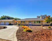 1635  Goulart Ranch Road, Newcastle image