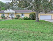 1433 Se 10th Avenue, Ocala image