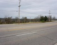 East Hwy 72 - 1.8 M/L Acre, Rolla image