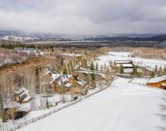 2189 White Pine Canyon Rd, Park City image