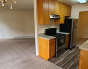 368 Imperial Way 205, Daly City image
