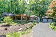 760 Mount Lucas   Road, Princeton image