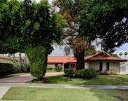 1227     Old Canyon Drive, Hacienda Heights image