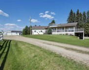 23524 Township Road 495, Rural Leduc County image