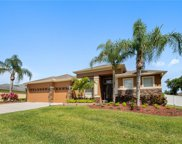 4807 Lakes Edge Lane, Kissimmee image