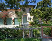 15432 Albright Street, Pacific Palisades image