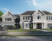 15 Kendall Road, Newton image