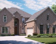 1471 Silver Sage Drive, Haslet image