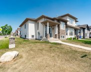 213 Blue Jay  Road, Fort McMurray image