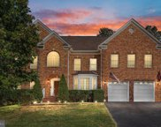 29 Gristmill Dr, Stafford image