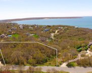 15  Wills Point Road, Montauk image