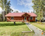 37974 Talkeetna Spur Road, Talkeetna image