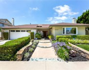 16361 Mercier Lane, Huntington Beach image