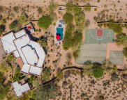 25635 N Ranch Gate Road, Scottsdale image