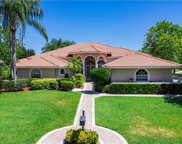 12711 NW 16th Ct, Coral Springs image