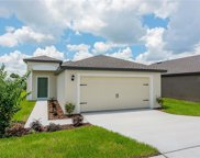 464 Kensington View Drive, Winter Haven image
