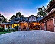 533 Ginseng Drive, Sunset image