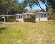 3034 Rainbow Boulevard, Clearwater image