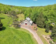 355 Dyer Cove Road, Hayesville image