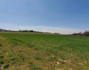Eagle's Nest   Road, Smithsburg image