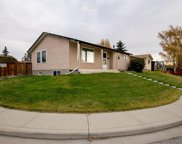 159 Marbank Way Northeast, Calgary image