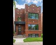 4221 N Leavitt Street, Chicago image