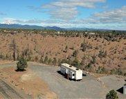 12264 Sw Big Canyon  Lane, Culver image