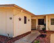 19415 N Star Ridge Drive, Sun City West image