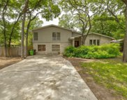 402 Gladeview Drive, Round Rock image