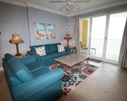 17545 W W Front Beach Rd Road Unit #1309, Panama City Beach image