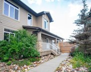129 Fontaine  Crescent Unit 106, Fort McMurray image